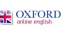موقع أكسفورد أونلاين حدد مستواك في اللغة الإنكليزية مجاناً