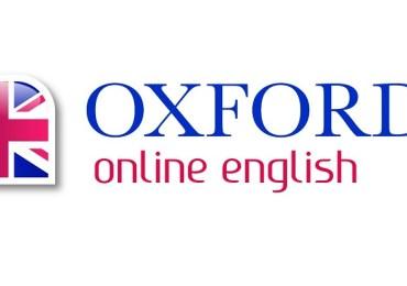 موقع أكسفورد أونلاين حدد مستواك في اللغة الإنكليزية مجانا