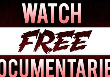 موقع رائع وموسوعة كبيرة لمشاهدة الأفلام الوثائقية بكافة المجالات