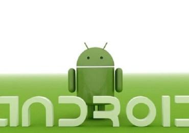 موقع عربي لتطوير وتحميل رومات هواتف الأندرويد وخاصةً سامسونج