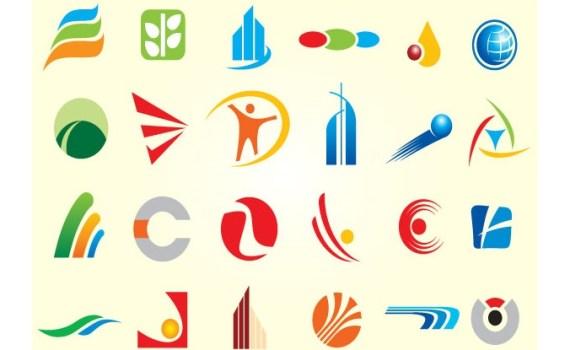 موقع غني وملهم للشعارات Vector Logos والأيقونات