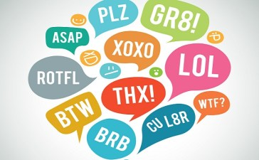 موقع لإيجاد معاني اختصارات اللغة الإنكليزية