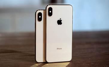هاتف ذكي جديد
