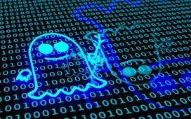 وأخيراً تعلن انتيل عن تنصيب Spectre Patches آمن لحماية الحواسيب