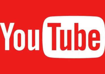 يوتيوب يتحول إلى شبكة تواصل اجتماعي جديدة بميزات رائعة
