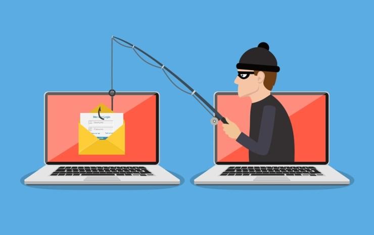 الأمن الإلكتروني .. 20 نصيحة للمحترفين لتجنب الهاكرز 1-21.jpg?resize=740%
