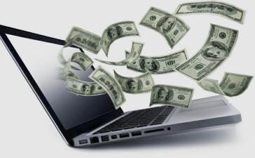 10 ميزات للحواسيب المحمولة يمكن تجاوزها لتوفير المال