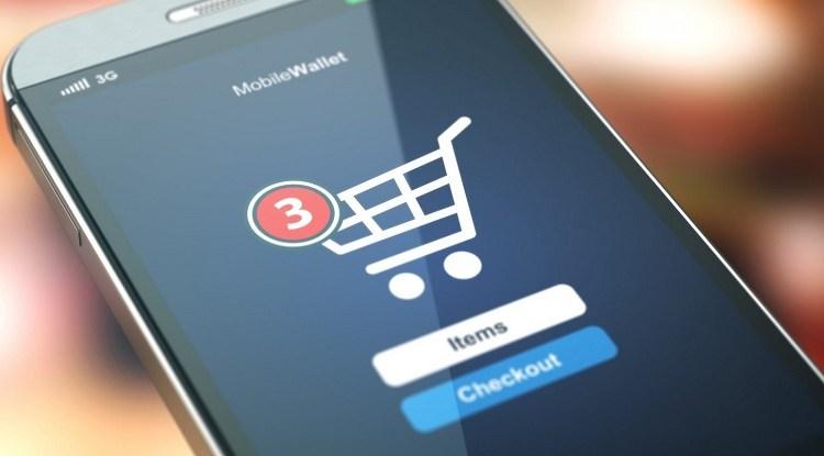 12 خطأ في التجارة الالكترونية المعتمدة على الهواتف