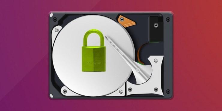 الأمن الإلكتروني .. 20 نصيحة للمحترفين لتجنب الهاكرز 2-22.jpg?resize=740%