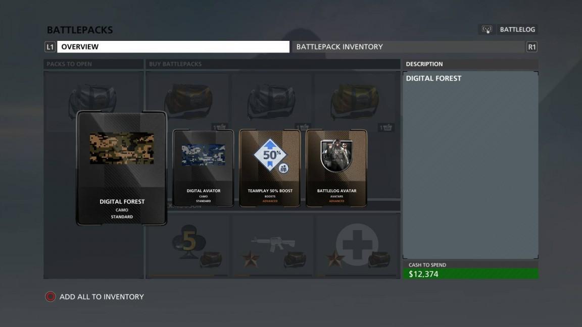 battlepacks_hardline-1152x648