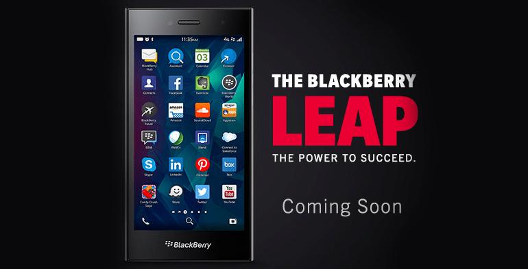 blackberry-leap