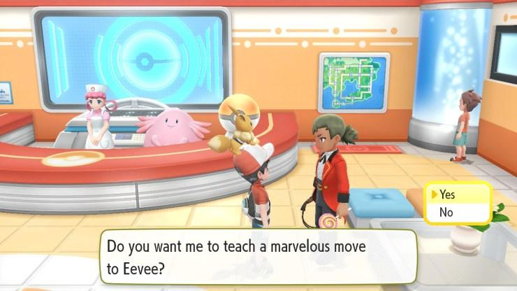 Pokemon: Let?s Pikachu/Eevee 2018111308012100-5F2
