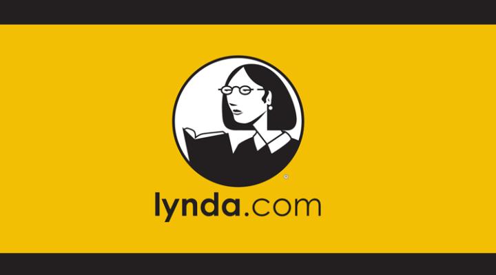 الحصول على حساب مجاني في ليندا