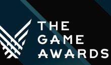 إليكم قائمة ترشيحات The Games Awards 2017