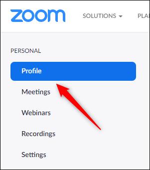 كيفية تغيير لحساب Zoom 457-1.png?w=1170