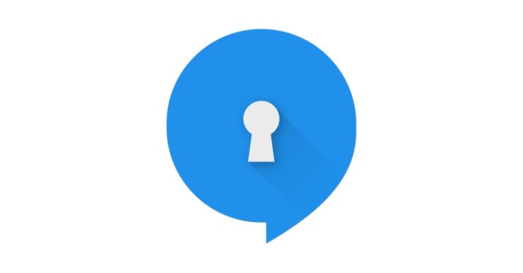 الأمن الإلكتروني .. 20 نصيحة للمحترفين لتجنب الهاكرز 8-7.png?resize=740%2