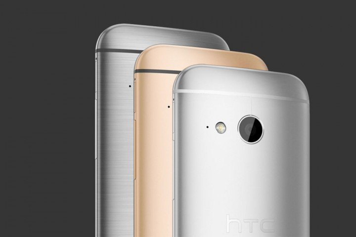 AH-HTC-One-Mini-M8-Press-2.3