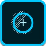 adobe-photoshop-fix-app