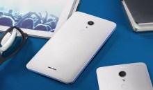 Alcatel تكشف عن هاتف A3 XL بحجم كبير وسعر اقتصادي