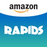 amazon-rapids-app-android