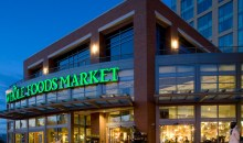 أمازون تستحوذ على Whole Foods في صفقة قياسية!