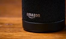 أمازون Alexa تصل إلى نظام iOS من خلال التطبيق الرسمي للمتجر