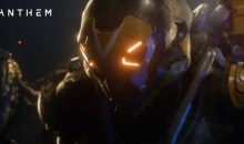 Anthem: هل ستكون خيبة أمل أخرى من Bioware؟