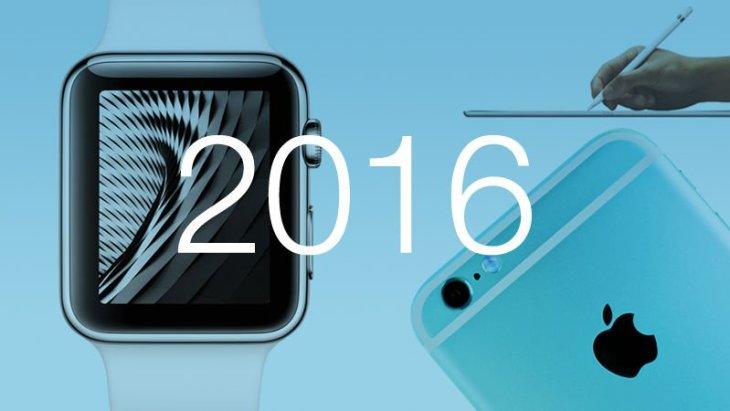 apple-2016-2