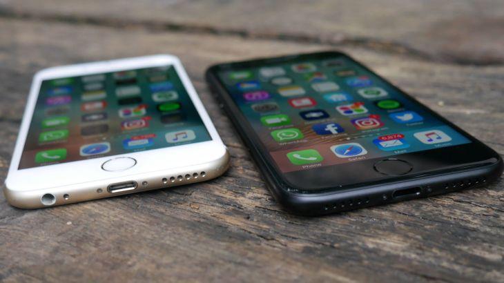apple-iphone-7-vs-iphone-6s