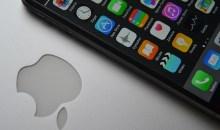 4 تطبيقات أزاحتها آبل من متجر التطبيقات وسرقت ميزاتها