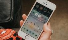 آبل قد تؤخر الإعلان عن الجيل الثاني من iPhone SE