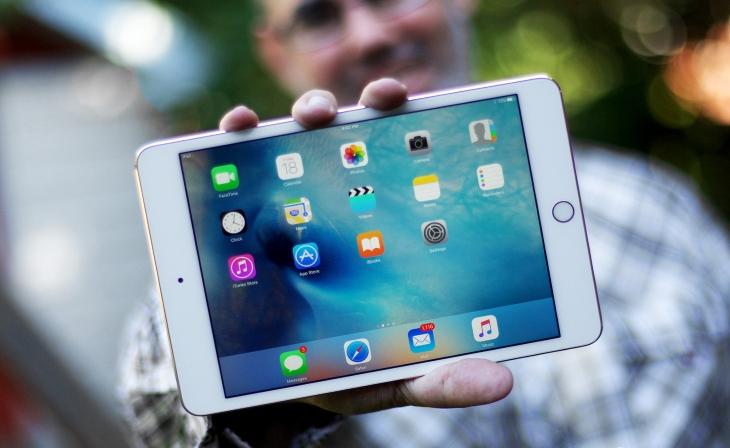 apple-next-ipad-3