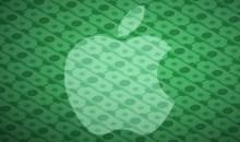 آبل تسيطر على 83.4% من أرباح قطاع الهواتف الذكية!