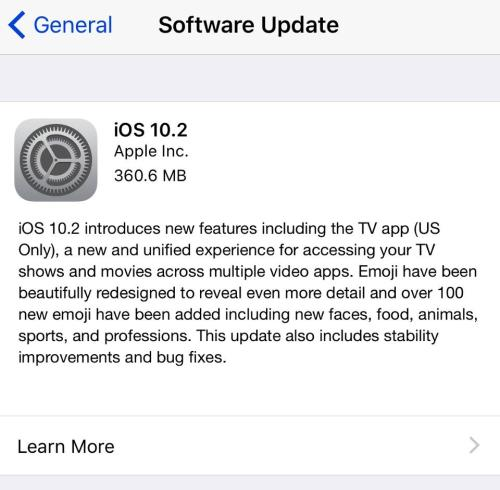 apple-releases-ios-10-3