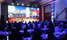 إضاءة على التحوّلات في الإعلام الرقميّ في قمّة عرب نت دبي