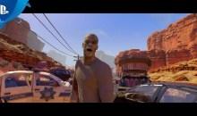 عرض لعبة Arizona Sunshine .. أفضل عرض دعائي لهذا الأسبوع
