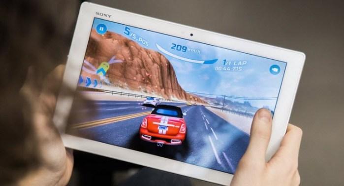 asphalt-nitro-game-tablet