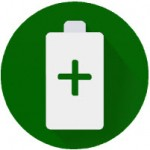 battery-aid-2-app-android