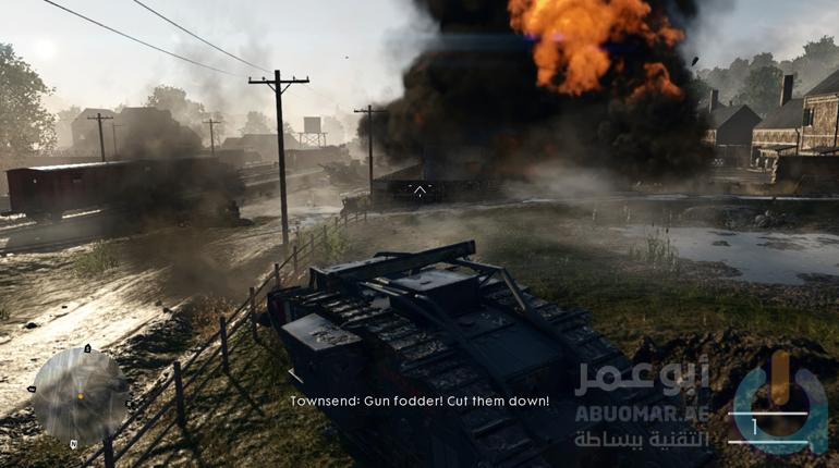 bf1-screenshot-1