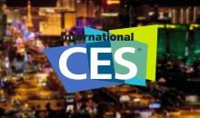 CES 2017…أهم التوقعات!