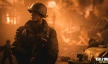 شاهد العرض الدعائي للبيتا الخاصة بلعبة Call of Duty: WWII