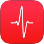 cardiograph-app-ios