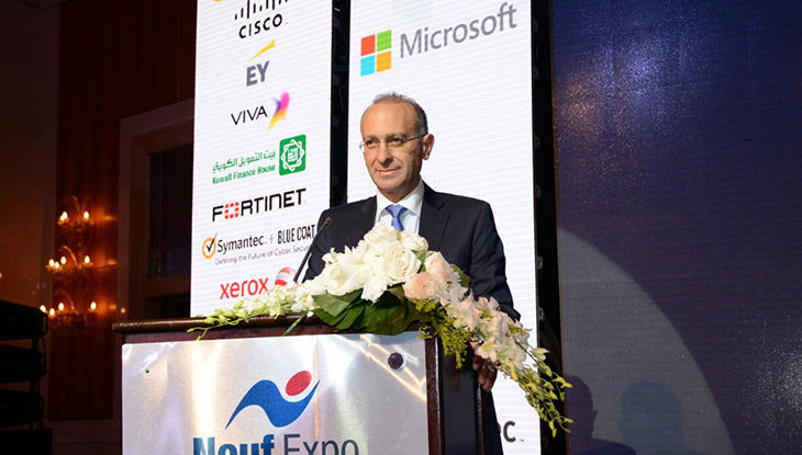 charles-nahas-microsoft-kuwait-general-manager