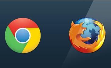 Chrome_vs_firefox