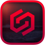 cover-photo-maker-for-facebook-app-ios