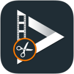 crop-video-app-ios
