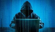 44 % من موظفي أمن تكنولوجيا المعلومات في الشركات السعودية يخفون حالات الاختراق