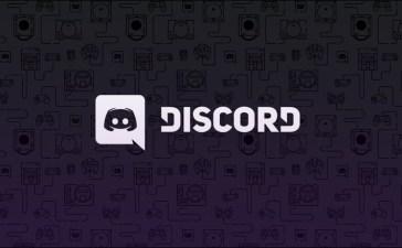 إخفاء الألعاب التي تلعبها على ديسكورد Discord