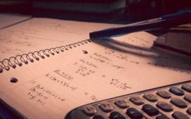 محرر المعادلات