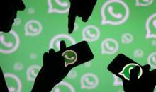 نسخة مزيفة من واتساب تخدع مليون مستخدم على أندرويد!